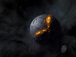 Doomed Earth