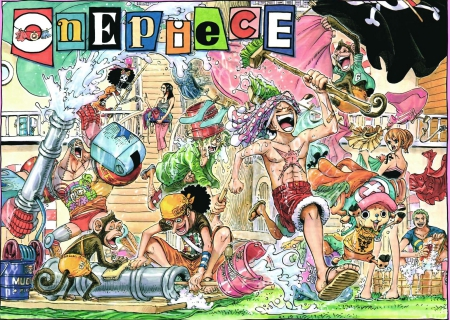 One piece washing - wash, washing, piece, one, one piece