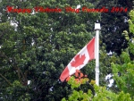 Happy Canada Day 2014