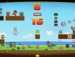 8-16 Bit Nintendo