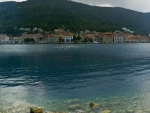 VIS - Croatia