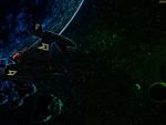 Starship 99