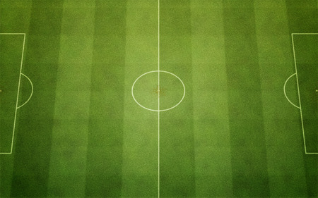 The Pitch - the, football, pitch, soccer, stadium