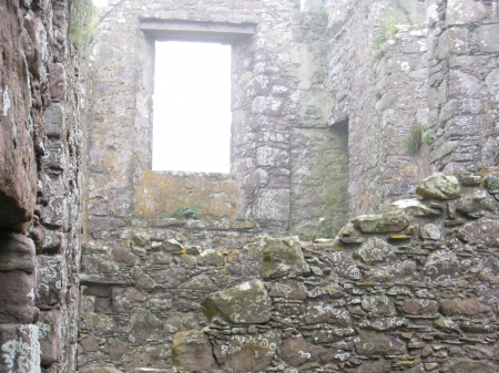 Ancient Castle Wall - Ancient Wall, Ancient Castle Wall, Castle Wall, Wall