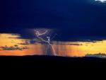 Thnderstorm