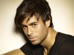 Enrique Iglesias for Dear Friend Carol (Applejackqueen)