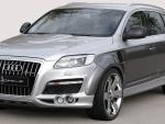 Hofele Audi Q7 V12