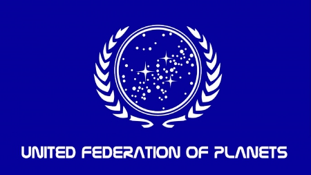 United Federation of Planets - technology, space, other, entertainment