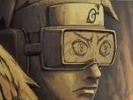 Obito's Hokage Face