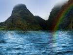 ~*~ Rainbow ~*~