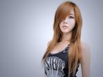 Choi Byul