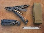 Leatherman Multi Tool