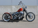 hd orange bobber