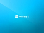 windows 7 64x wallpaper 2014