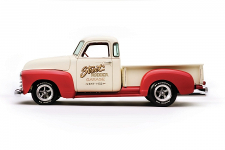 1947 Chevy Pickup Chevrolet Cars Background Wallpapers On