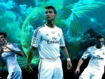 Real Madrid 2014