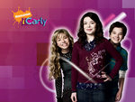 Nickelodeon-iCarly