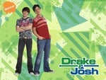 Nickelodeon-Drake and Josh
