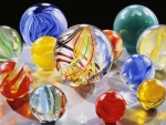 Marbles IV.