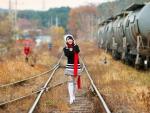 Asian Rail