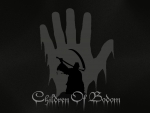 Hand of Bodom