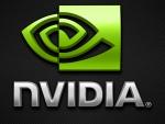 Black NVidia