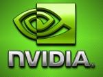 Green NVidia