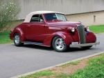 1937-Chevrolet-Cabriolet