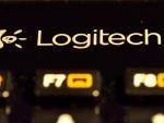 Logitech Keyboard