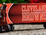 Big Rig Browns