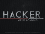 Hacker Virus
