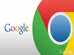 GOOGLE CHROME 2014 BETA
