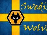 Swedish Wolves
