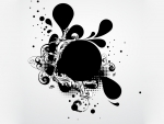 Dynamic Vector Ink 2