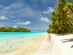 Tapuaetai Island, Cook Islands.jpg