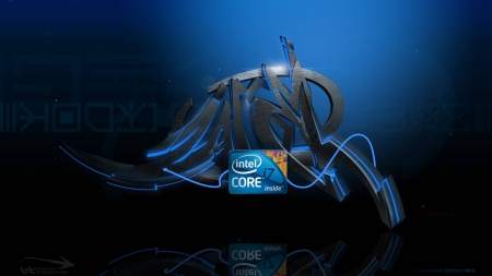 intel i7 - intel processor, intel, core i7, cpu, intel i7
