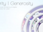 Rarity - Generosity