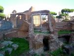 Forum of Julius Caesar