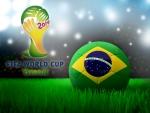 Fifa World Cup, Brasil