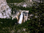 Yosemite Nat'l. Park, California