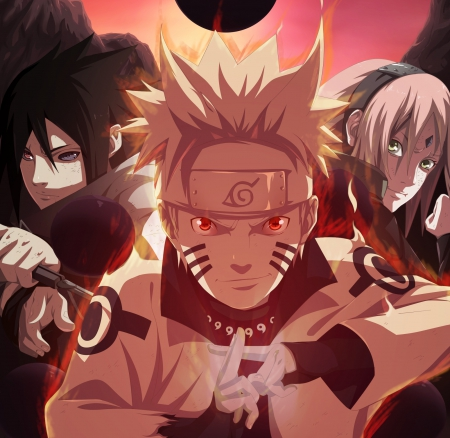 Team 7 Anime Love And Romance Wallpapers And Images Desktop Nexus Groups