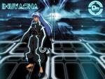 Inuyasha: Legacy