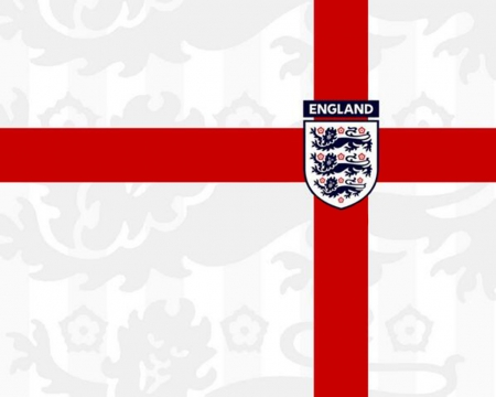 England 3 Lions - soccer, euros, england, fc, world cup 2014, 3 lions, england world cup, brazil, 2014, football, world cup, st george, brasil 2014