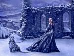 Snowflake Kingdom