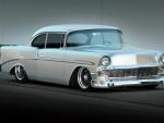 1956-Chevrolet-Bel-Air