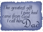 Happy Fathers Day. .