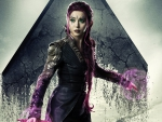 X-men Days Of The Future Past Blink
