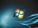 windows 7 touch wallpapers