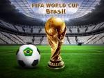 ♥World Cup Brasil 2014♥