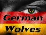 German Wolves